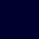 Цвет ультра синий