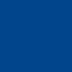 Цвет синий
