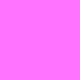 Цвет розовый