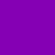 Цвет фиолетовый