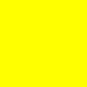 Цвет желтый