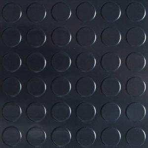 Round Dot
